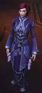 Image of Archmage Luci