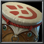 BTNDrum-Reforged.png