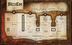 BlizzCon 2011 map.jpg