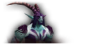 Boss icon Lord Vyletongue.png