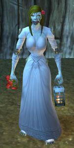 Image of Eliza