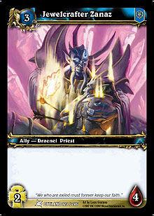 Jewelcrafter Zanaz TCG Card.jpg