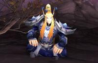Image of Magister Yalis
