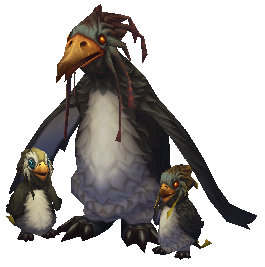 Penguins.png