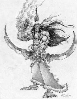 Samwise Demon Hunter.jpg