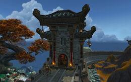 Serpent Spine Horde Tower.jpg
