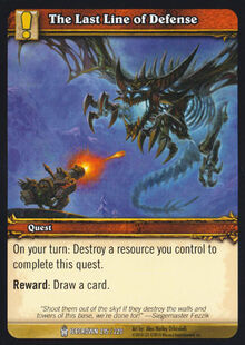 The Last Line of Defense TCG Card.jpg