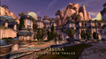 BlizzCon Legion - Azsuna Ruins of Nar'thalas.png