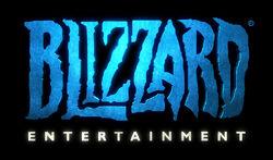 Blizz Logo.jpg