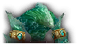Boss icon Hydross the Unstable.png