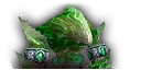 Boss icon Noxxion.png