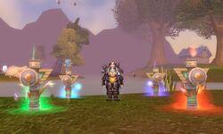 Dwarf shaman totems.jpg
