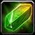 Inv enchanting wod crystal.png
