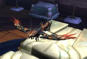 Ravenguard3.jpg