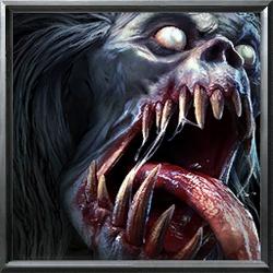 Ghoul (Warcraft III)