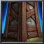 BTNStoneArchitecture-Reforged.png