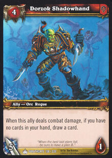 Dorzok Shadowhand TCG Card.jpg