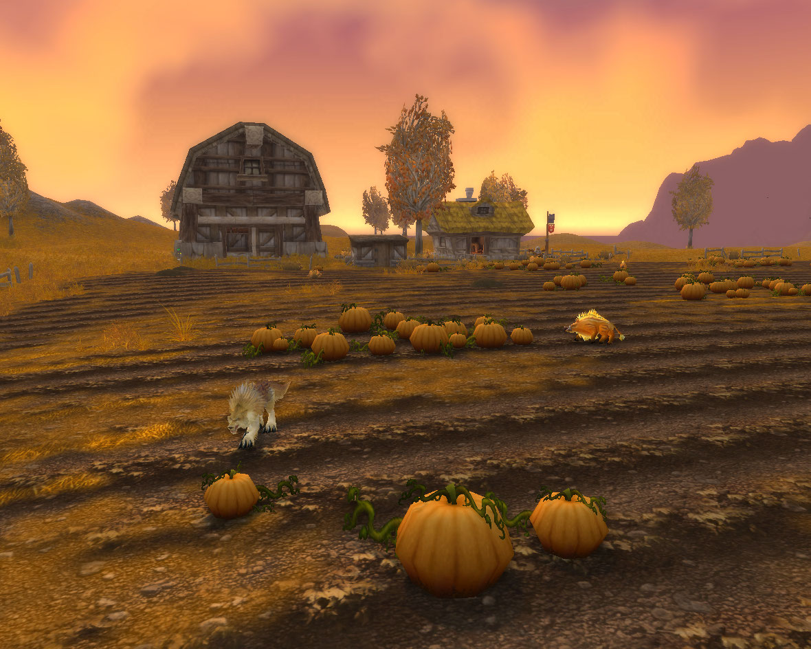 Westfall wowpedia your wiki guide to the world of warcraft for West fall