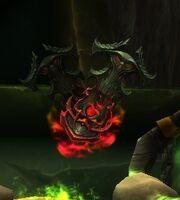 Iron Warden4.jpg