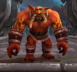 Korrak the Bloodrager.jpg