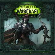 Legion-Soundtrack-Cover.jpg