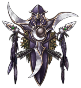 Night Elf Crest.png