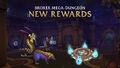 Broker megadungeon preview rewards.jpg