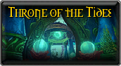 Throne of the Tides