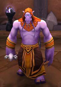 Image of Innkeeper Kerp