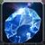 Inv misc gem x4 uncommon cut blue.png