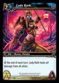 Lady Kath TCG card.jpg
