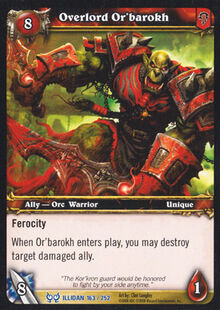 Overlord Or'barokh TCG Card.jpg