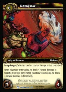 Razorsaw TCG Card.jpg
