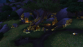 Rosaline's Apiary.png