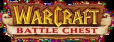 Warcraft Battle Chest logo.png