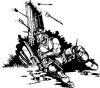 Warcraft I - Wounded.jpg