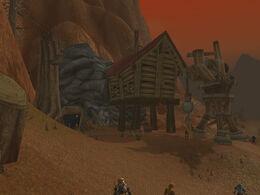 Windshear Mine.jpg