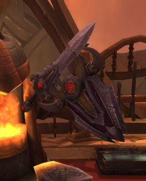 Arm of the Fallen King.jpg
