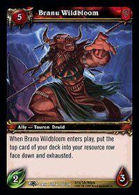 Branu Wildbloom TCG Card.jpg
