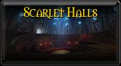 Button-Scarlet Halls.png