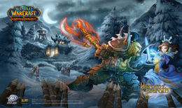Heroes of Azeroth.jpg