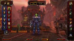 Horde creation screen.jpg