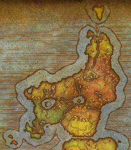 Lordaeron continent.jpg