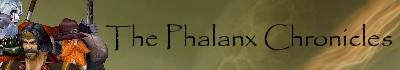 Phalanx Chronicles Banner Proper.jpg