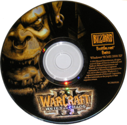 Warcraft III Bnet Beta CD.png