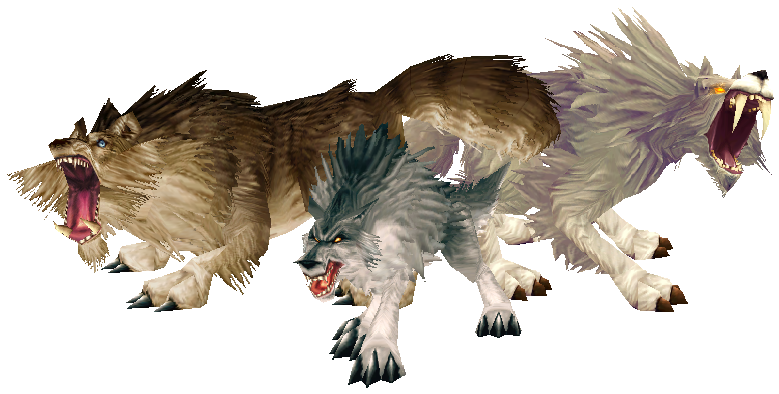 Wolf Wowpedia Your Wiki Guide To The World Of Warcraft