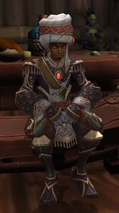 Wrathion at Tavern in the Mists.jpg