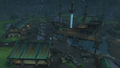 Addington Shipyards.png
