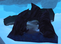 Bastion Snow Cave.png