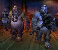 Image of Brute Squad